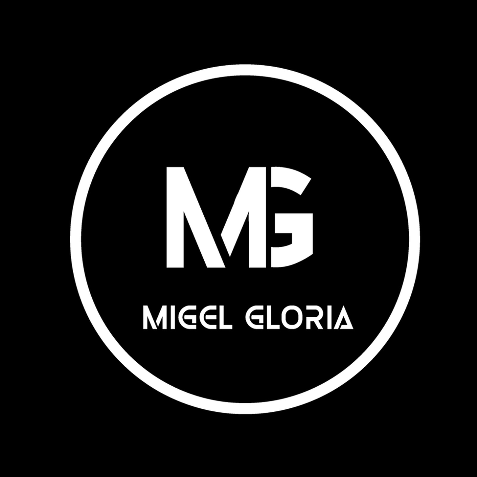 @MigelGloria Profile Image | Linktree
