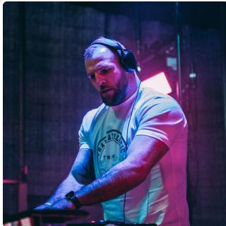 Mixcloud DJ mixes