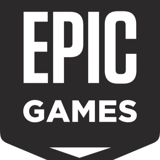 Epic Store Creator Tag: SOFTWERKER
