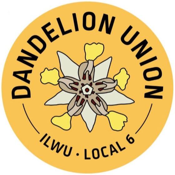 Dandelion Chocolate Union (dandelionunion) Profile Image   Linktree