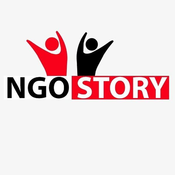 @ngostory Profile Image | Linktree