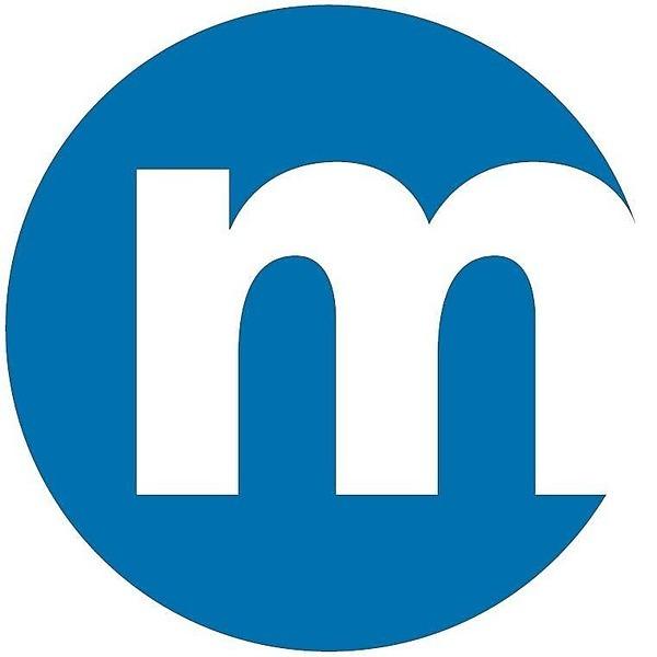 Oficina Municipal (oficinamunicipal) Profile Image | Linktree