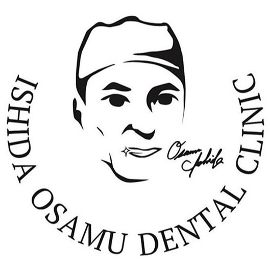 @ishidaosamu.dc Profile Image | Linktree