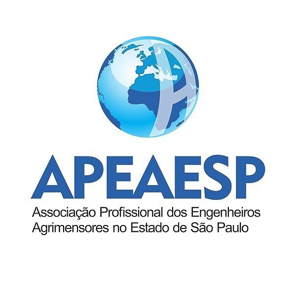@apeaesp Profile Image | Linktree
