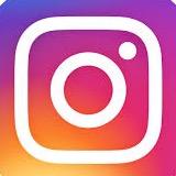 Official Fresh&Fit Instagram