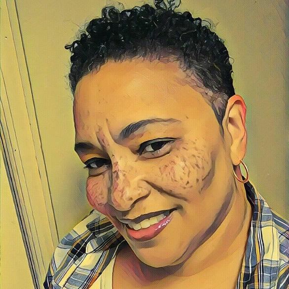 @Pipsquad Profile Image   Linktree