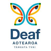 Residential Members Deaf Aotearoa Link Thumbnail | Linktree