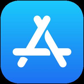 @kshopina For Apple Link Thumbnail | Linktree