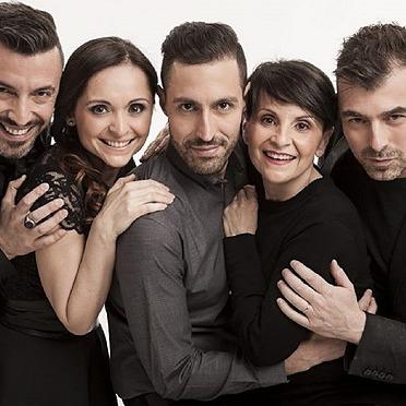 Teatro Trivulzio - Melzo Acquista i biglietti della Stagione Teatrale Link Thumbnail | Linktree