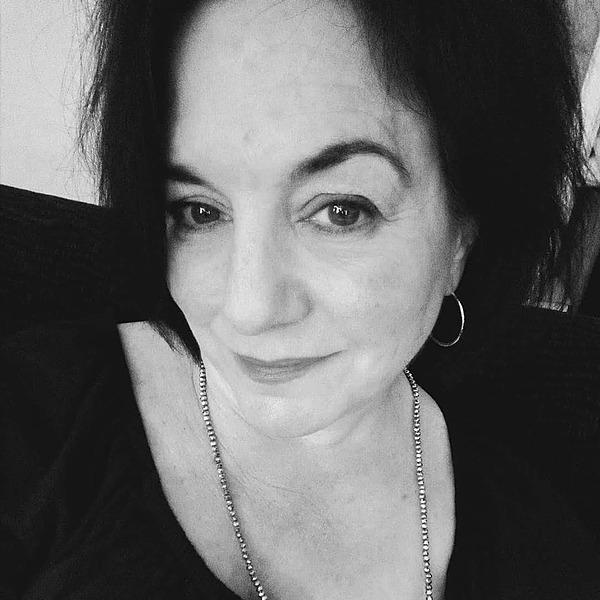 Linda Norton (lindanorton) Profile Image   Linktree
