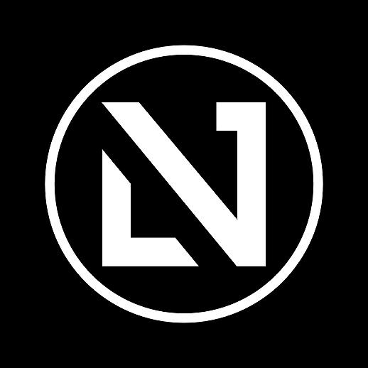 @lorraine_band Profile Image | Linktree