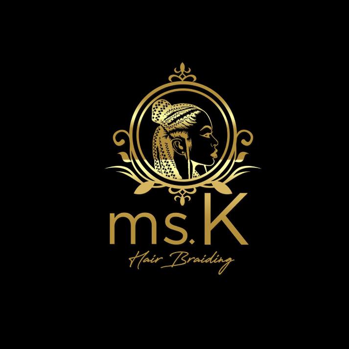 @Mskbraiding Profile Image   Linktree