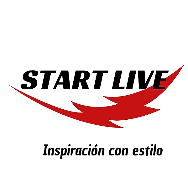 @startlive Profile Image | Linktree
