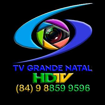 @tvgrandenatalhdtv Profile Image   Linktree