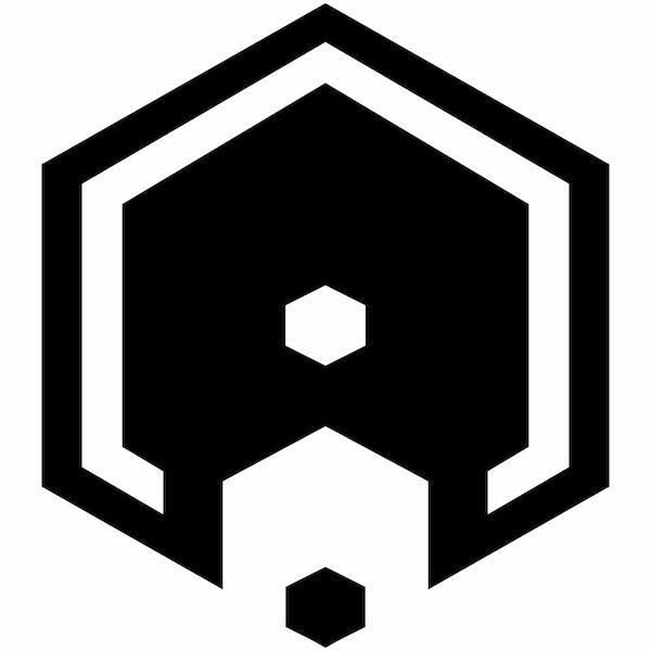 @hexensemble Profile Image | Linktree