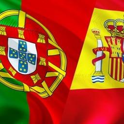 drink better Reserve Wine Box - Spain/Portugal (September) Link Thumbnail | Linktree