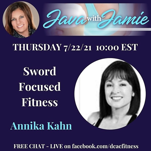 @JungshinFitness Join the creator of Jungshin Fitness LIVE with DCAC Fitness Link Thumbnail   Linktree
