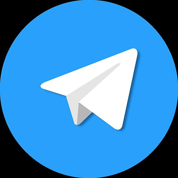 Sahaja Yoga Meditação Canal informativo no TELEGRAM Link Thumbnail | Linktree