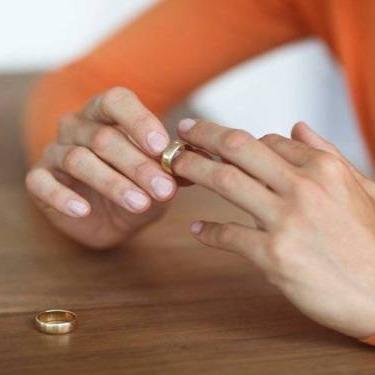@sinar.harian Lonjakan kes penceraian ketika pandemik membimbangkan Link Thumbnail | Linktree