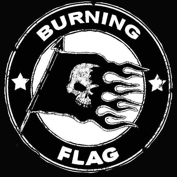 Burning Flag - Matador (BurningFlag) Profile Image   Linktree