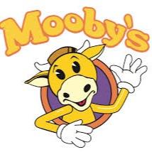 @Moobys Profile Image | Linktree