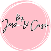 @byjessandcass Profile Image | Linktree