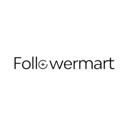 Followermart.de (followermart) Profile Image | Linktree
