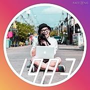 @hebochans Profile Image | Linktree