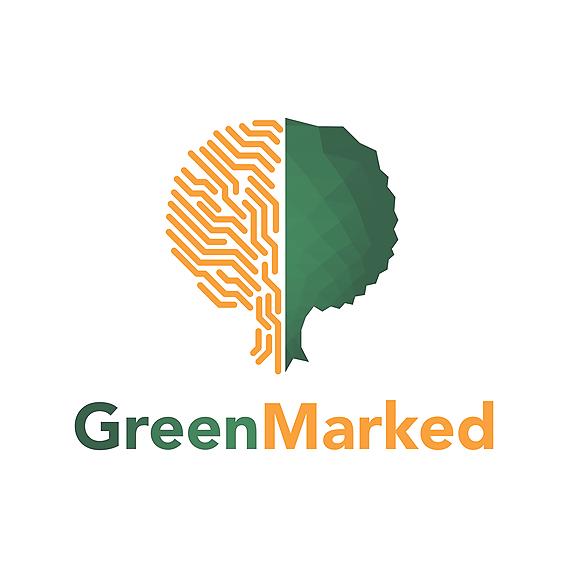 @GreenMarked Profile Image   Linktree