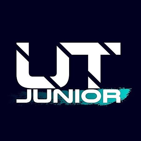 @UFFTech_Jr Profile Image | Linktree