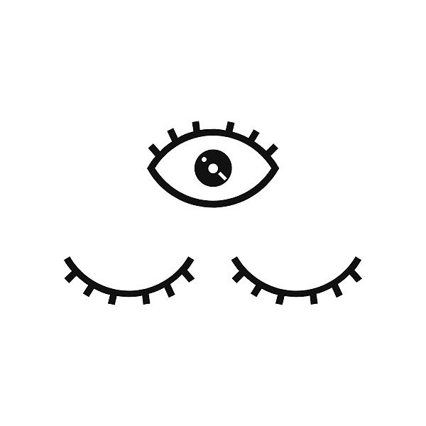@humansaredivine Profile Image | Linktree