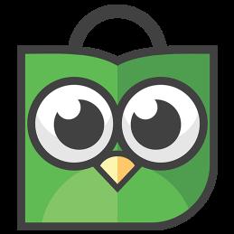 tokobukuecodu [TOKPED] Buku Rahasia Cara Cerdas TPS Link Thumbnail | Linktree