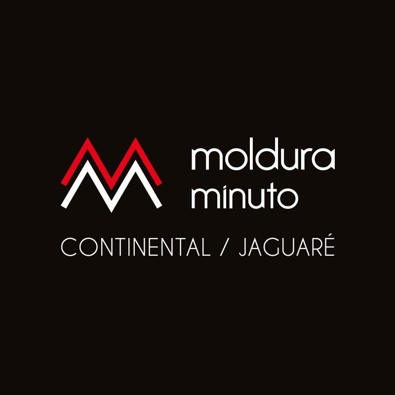 @mmjaguare Profile Image | Linktree