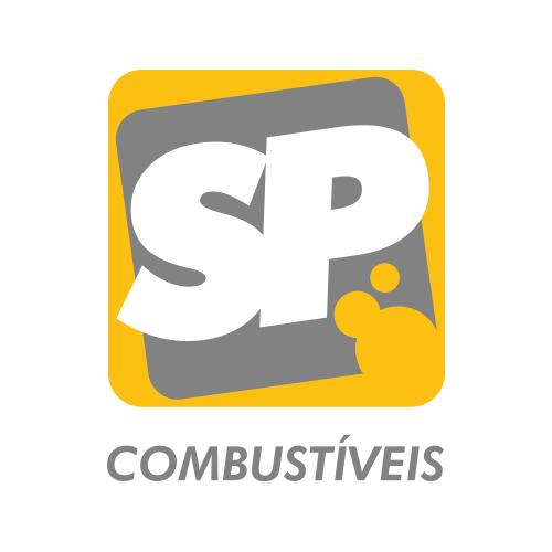 @spcombustiveis Profile Image   Linktree