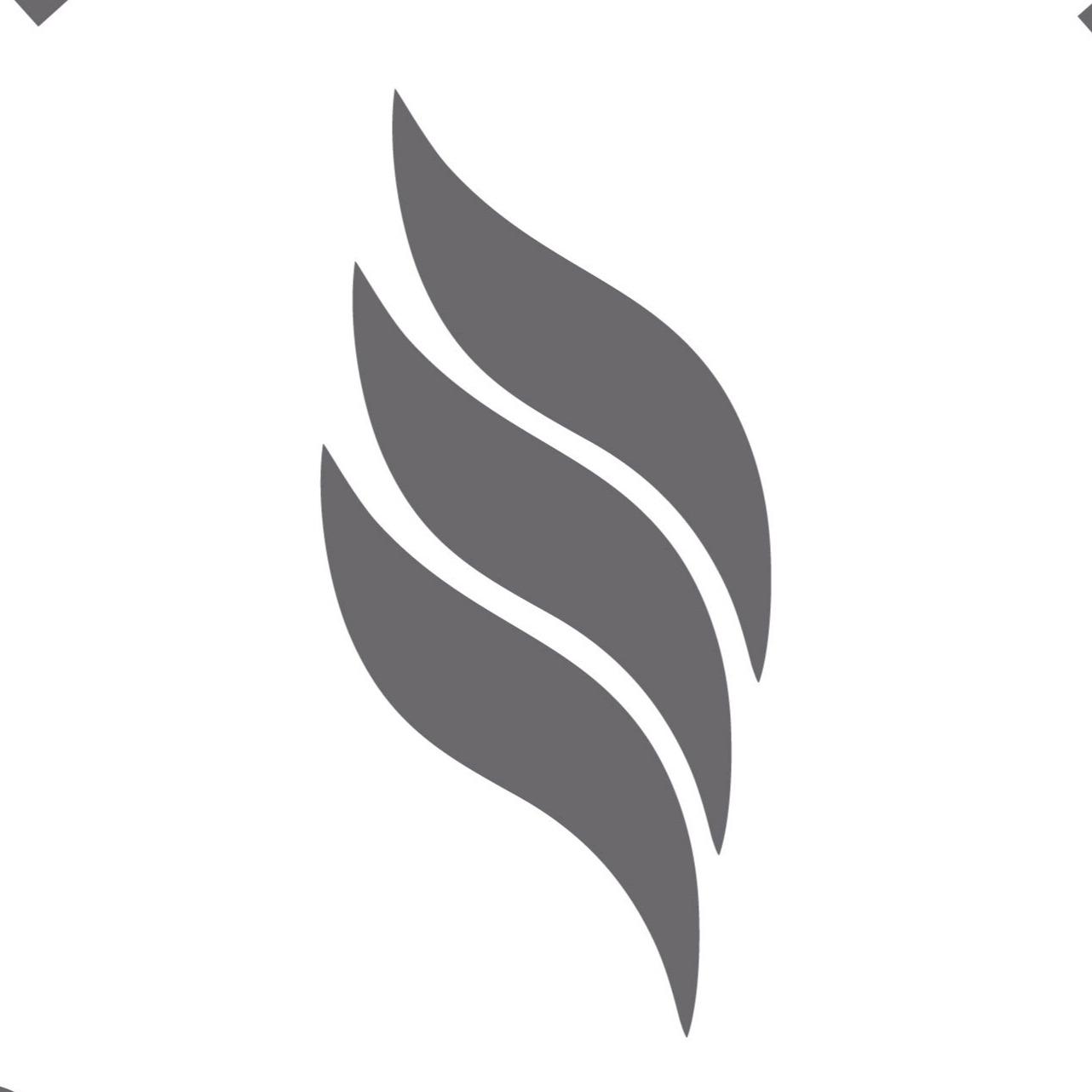 @GetFitModesto Profile Image | Linktree