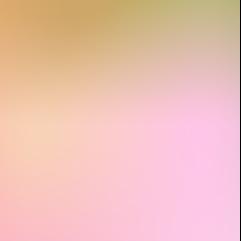 Alise (aliseflannery) Profile Image | Linktree