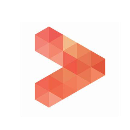 @ruangwisata Profile Image | Linktree