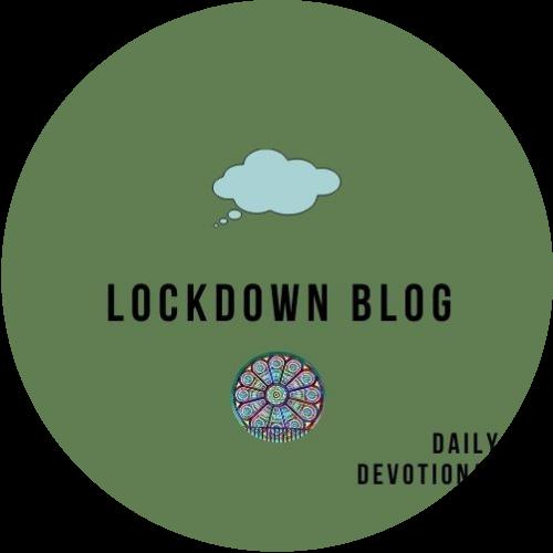 @hebronaberdeen Lockdown Blog Link Thumbnail | Linktree