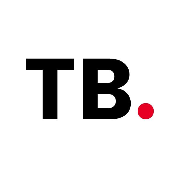 @talkbitz Profile Image   Linktree