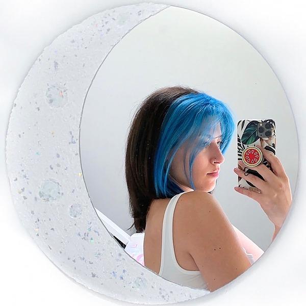 Sof (musicbysof) Profile Image   Linktree