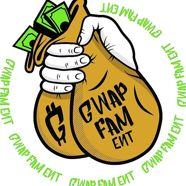 Gwap Fam Ent. Url (Gwapfam) Profile Image   Linktree