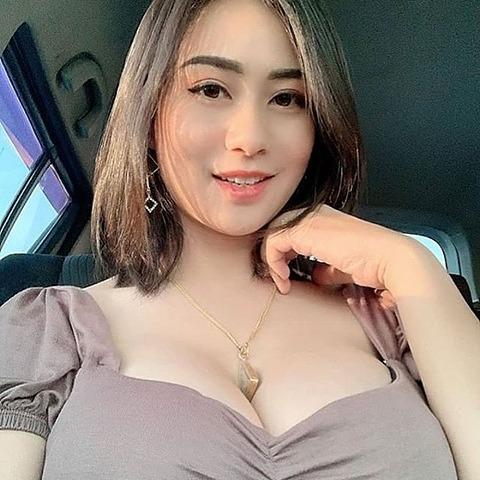@idncemeonline Profile Image | Linktree