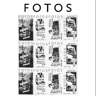 Eichen Imagine Photography Jeff Eichen's Fine ART Published Books 4 Sale. Link Thumbnail | Linktree