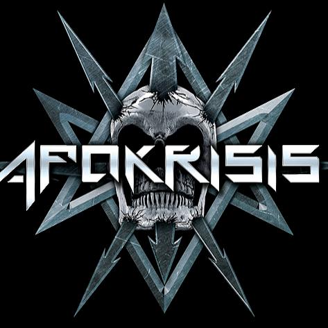 APOKRISIS (APOKRISIS) Profile Image | Linktree