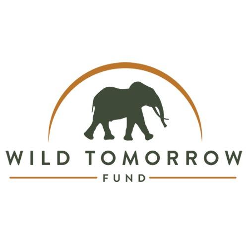 @wildtomorrowfund Profile Image   Linktree