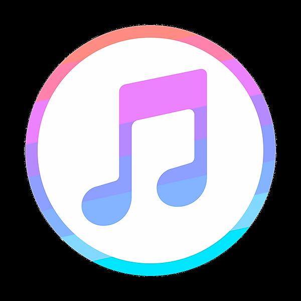 @sep_musica APPLE MUSIC Link Thumbnail   Linktree