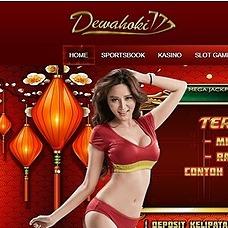 @dewahoki777 Profile Image | Linktree