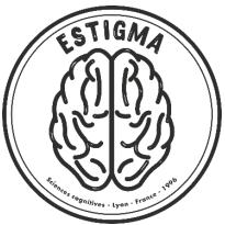 Estigma Lyon (estigmalyon) Profile Image   Linktree