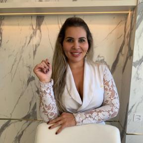 Dra Mariana Bazacas (maribazacas) Profile Image | Linktree