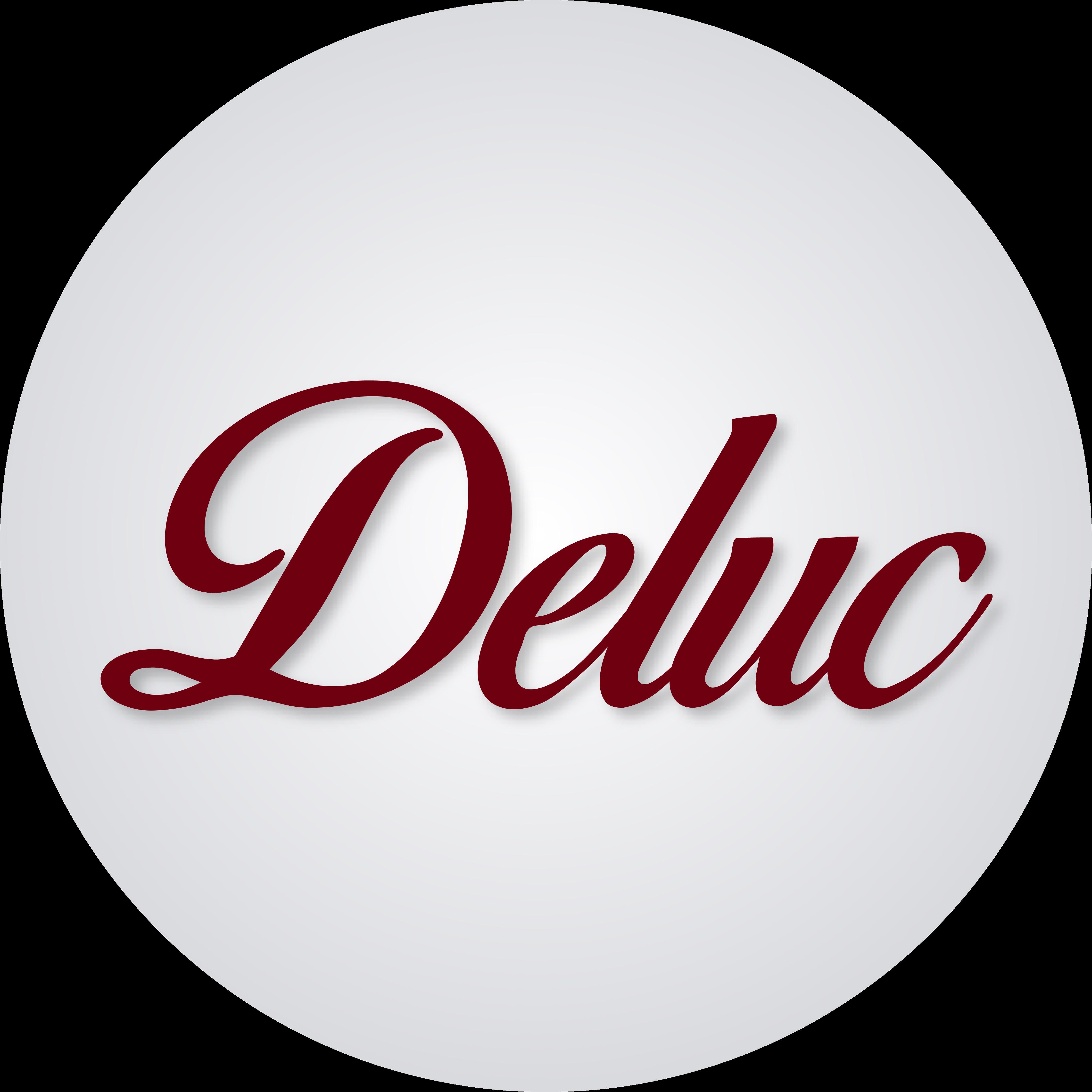 Deluc (Deluc_compreaqui) Profile Image | Linktree